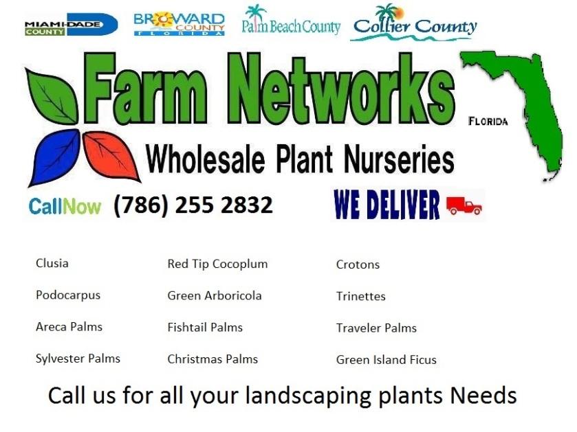 North-Miami-Plant-Nursery